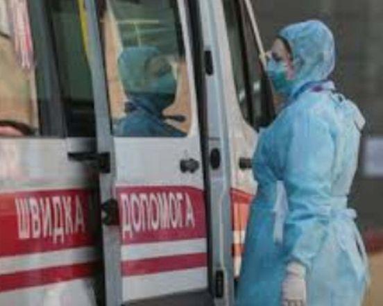 https://ua.avalanches.com/poltava__na_poltavshchyni_za_dobu_zafiksovano_novyi_vypadok_koronavirusnoi_infekts300152_20_05_2020