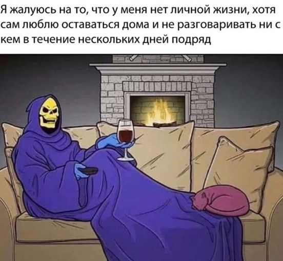 https://ua.avalanches.com/poltava__nemnozhko_chernoho_iumora_292217_19_05_2020