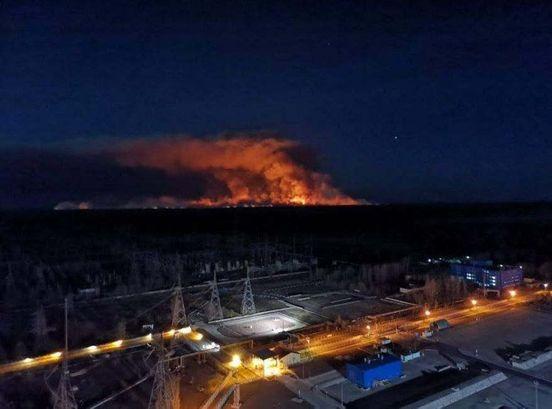 https://ua.avalanches.com/chornibyl2__u_ponedilok_13_kvitnia_vohon_dobravsia_do_damby_vodoskhovyshchaokholodzhu92162_14_04_2020