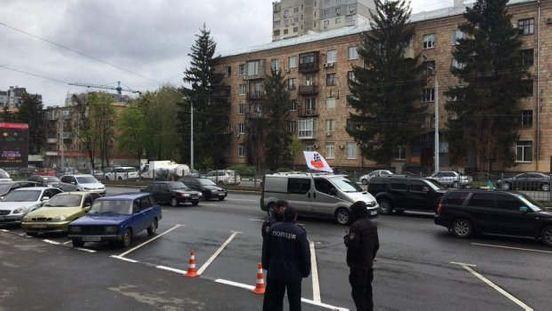 https://ua.avalanches.com/poltava_na_poltavshchyne_razrabotaiut_plan_po_vosstanovlenyiu_rabot_rnkov173478_28_04_2020