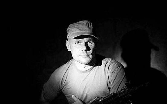 https://ua.avalanches.com/poltava_memorialnu_doshku_na_chest_polehloho_heroia_vstanovliat_za_koshty_misko144834_24_04_2020