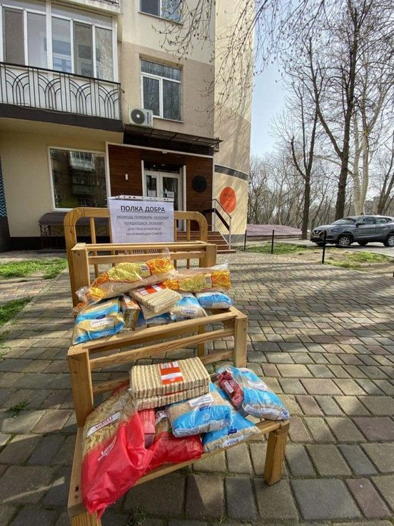 https://ua.avalanches.com/odessa__v_odesse_zhenshchyna_ukrala_polku_dobra_v_ukrayne_uzhe_davno_nabyraet_po57802_07_04_2020