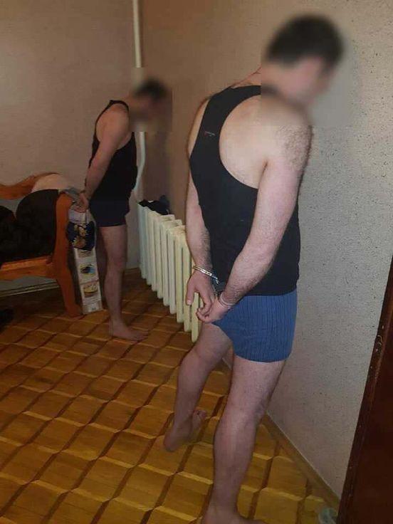 https://ua.avalanches.com/odessa_v_odesi_zlovyly_bandu_iaka_vidibrala_u_mistsevoho_kolektsionera_tsinnosti186605_01_05_2020