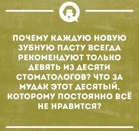 https://ua.avalanches.com/mykolayiv_291989_19_05_2020