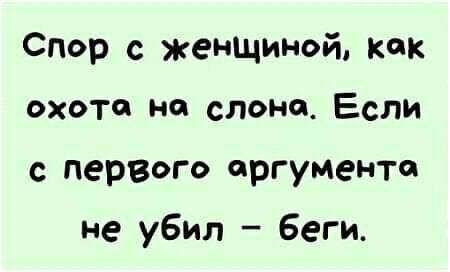 https://ua.avalanches.com/mykolayiv_269805_15_05_2020