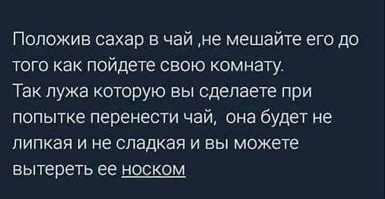 https://ua.avalanches.com/mykolayiv_308308_21_05_2020