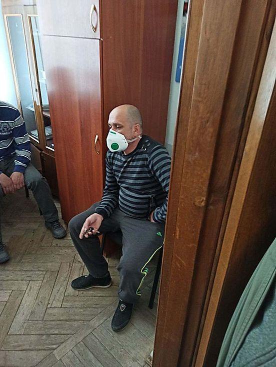 https://ua.avalanches.com/mykolayiv__v_mykolaievi_vedetsia_slidstvo_stosovno_pobyttia_invalida_ato_dniamy_sta64611_10_04_2020