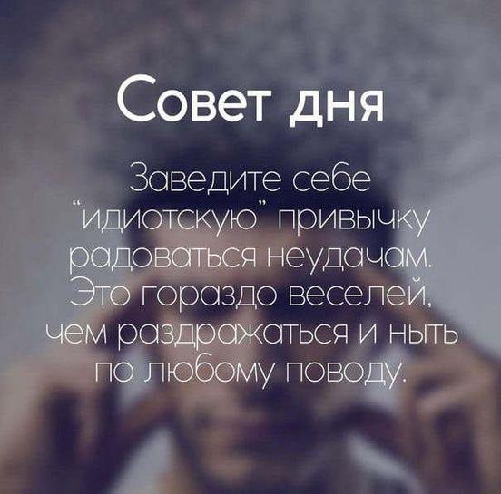 https://ua.avalanches.com/mykolayiv_239125_11_05_2020