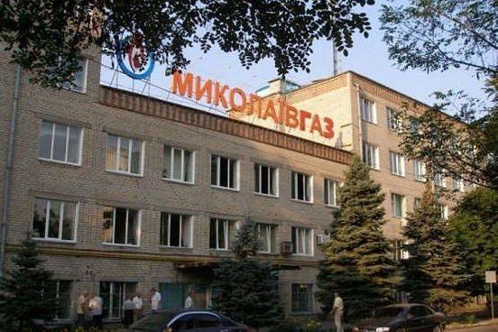 https://ua.avalanches.com/mykolayiv_na_mykolashchyni_shakhrai_pid_vyhliadom_kontroleriv_namahaiutsia_potrapyty_do216396_08_05_2020