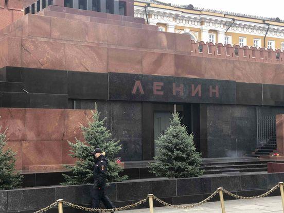 https://ua.avalanches.com/kyiv_lenyna_zakrly26802_29_01_2020