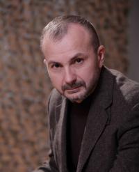 Oleksandr Kryvenko