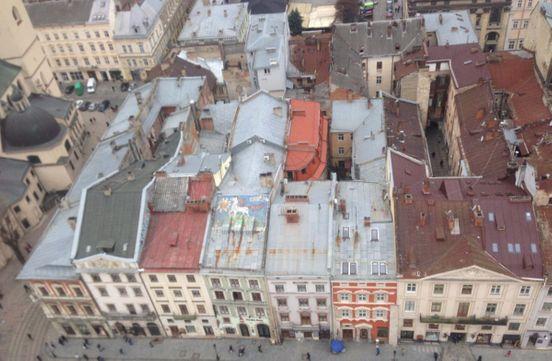 https://ua.avalanches.com/lviv_vsym_pryvit_mene_zvaty_taras_ia_iz_malovnychoho_mista_lviv_25104_21_01_2020