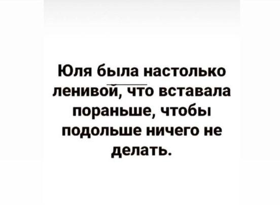 https://ua.avalanches.com/kyiv_218704_09_05_2020