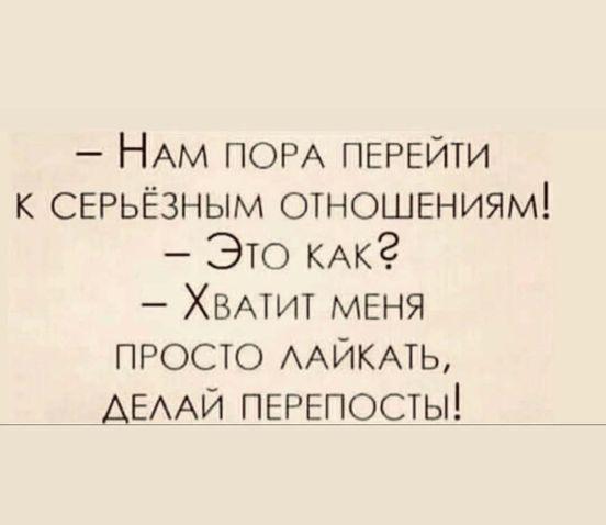 https://ua.avalanches.com/kyiv_272247_15_05_2020