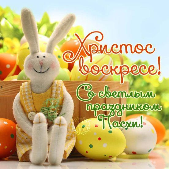 https://ua.avalanches.com/kyiv_115763_19_04_2020