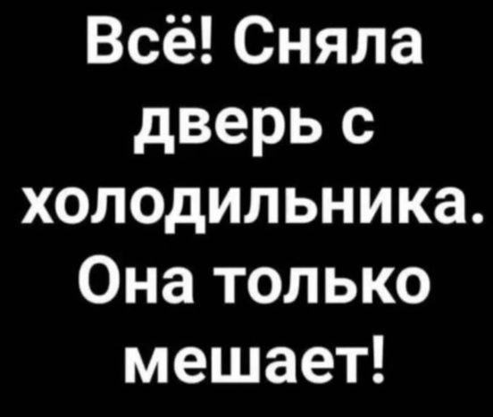 https://ua.avalanches.com/kyiv_138246_23_04_2020
