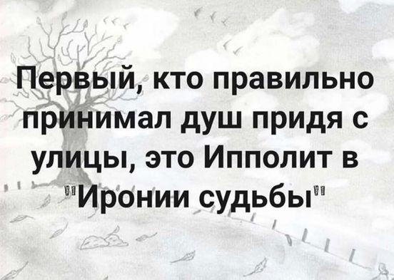 https://ua.avalanches.com/kyiv_66598_10_04_2020