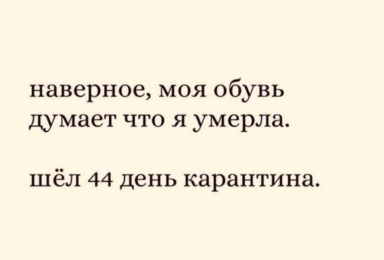 https://ua.avalanches.com/kyiv_208875_06_05_2020