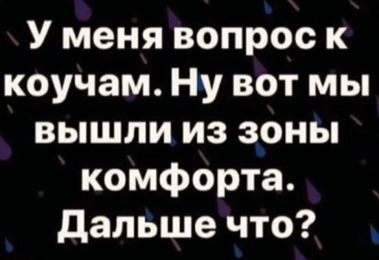 https://ua.avalanches.com/kyiv_39050_27_03_2020