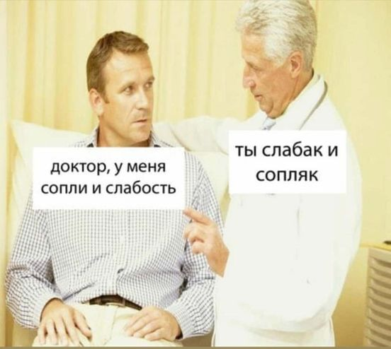 https://ua.avalanches.com/kyiv_209035_06_05_2020