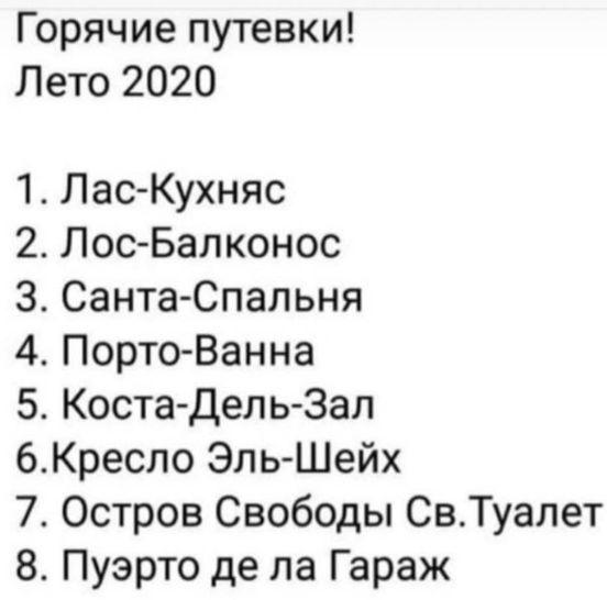 https://ua.avalanches.com/kyiv_39769_29_03_2020