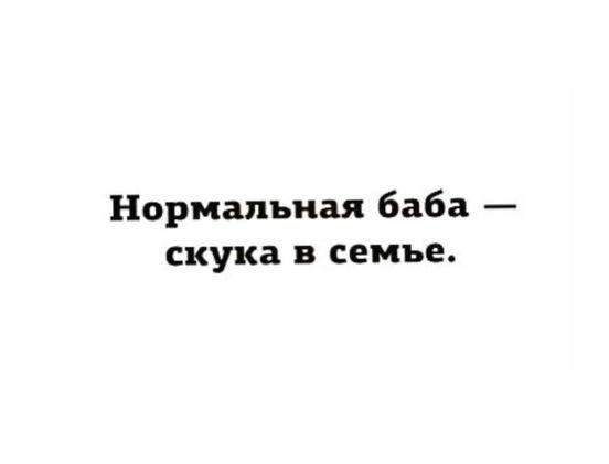 https://ua.avalanches.com/kyiv_208601_05_05_2020