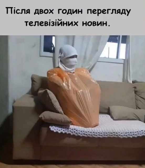https://ua.avalanches.com/kyiv_57727_07_04_2020