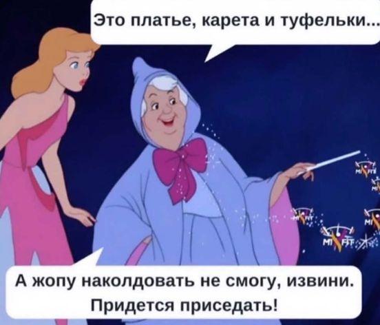 https://ua.avalanches.com/kyiv_277075_16_05_2020