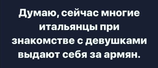 https://ua.avalanches.com/kyiv_40296_31_03_2020