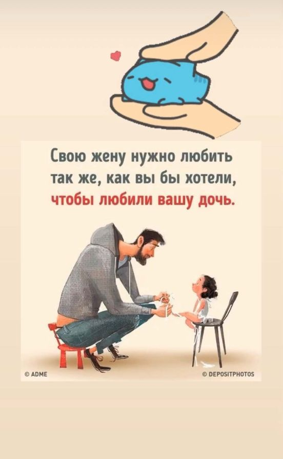 https://ua.avalanches.com/kyiv_208510_04_05_2020