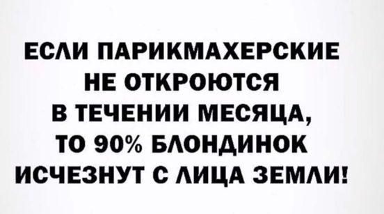 https://ua.avalanches.com/kyiv_57597_07_04_2020