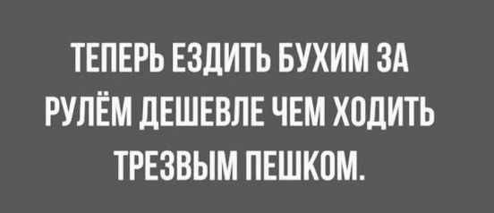 https://ua.avalanches.com/kyiv_182229_29_04_2020