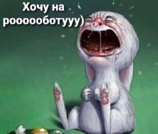 https://ua.avalanches.com/kyiv_40220_31_03_2020