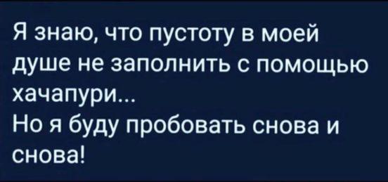 https://ua.avalanches.com/kyiv_201807_03_05_2020