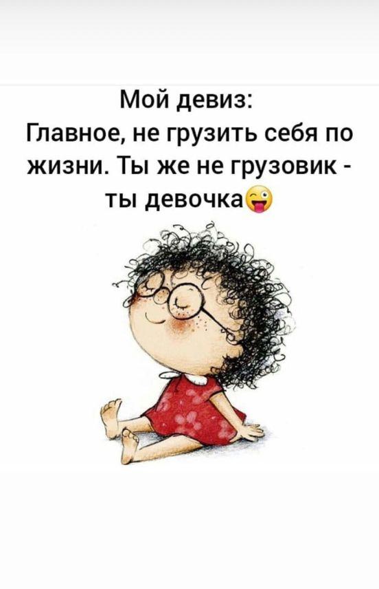 https://ua.avalanches.com/kyiv_292012_19_05_2020