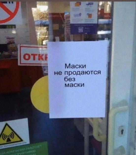 https://ua.avalanches.com/kyiv_99438_16_04_2020
