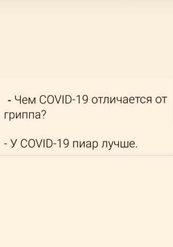 https://ua.avalanches.com/kyiv__208767_05_05_2020