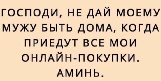 https://ua.avalanches.com/kyiv_39024_27_03_2020