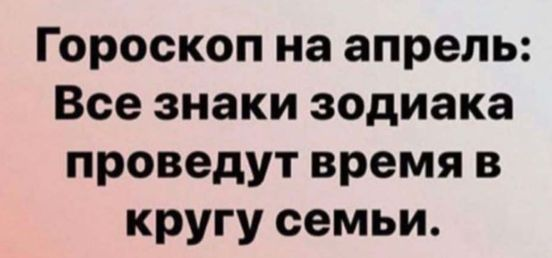 https://ua.avalanches.com/kyiv_39351_28_03_2020