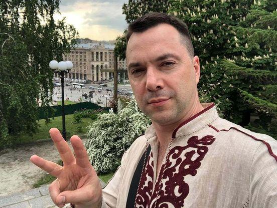 https://ua.avalanches.com/kyiv__dlia_rusyukrayn_307261_21_05_2020