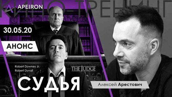 https://ua.avalanches.com/kyiv__te_on_ne_ymeet_osnovanyi_v_samom_sebe_a_v_chem_on_tohda_ymeet_osnov305928_21_05_2020
