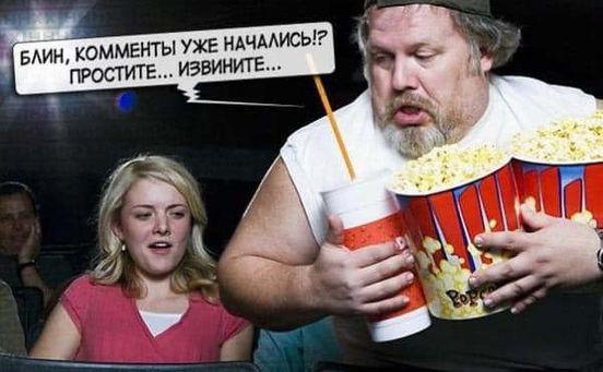https://ua.avalanches.com/kyiv_hovoriat_sehodnia_nuzhno_podvodyt_ytohy_chuda298783_20_05_2020