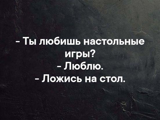 https://ua.avalanches.com/kyiv_272248_15_05_2020