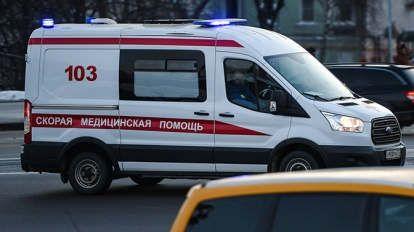 https://ua.avalanches.com/kyiv_v_kyievi_posered_vulytsi_pomer_cholovik_187733_01_05_2020
