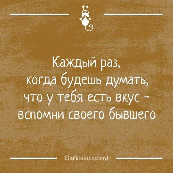 https://ua.avalanches.com/kyiv_272252_15_05_2020