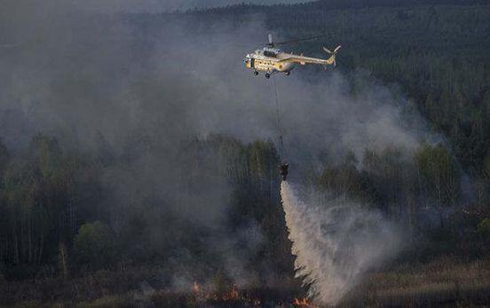 https://ua.avalanches.com/kyiv__politsiia_zatrymala_khloptsia_iakyi_bavliachys_vchynyv_pozhezhu_u_chornobylski57404_06_04_2020
