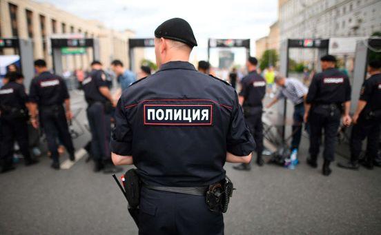 https://ua.avalanches.com/kyiv__v_kyievi_cholovik_porushuvav_karantyn_ta_pohrozhuvav_politsii_na_podilli_p58064_08_04_2020