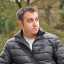 Вадим Дегтяр