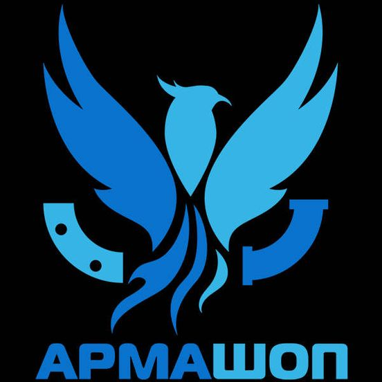 https://ua.avalanches.com/kyiv_httpsarmashopua305559_21_05_2020