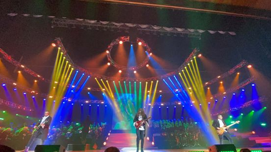 https://ua.avalanches.com/kyiv_mozart_lopera_rock_le_concert_u_palatsi_ukraina16442_08_12_2019